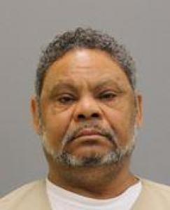 Victor Torres a registered Sex Offender of Rhode Island