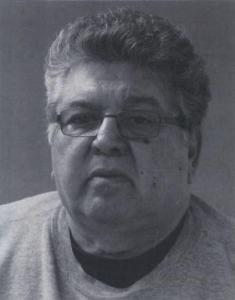 Anthony Michael Giacobbi a registered Sex Offender of Rhode Island