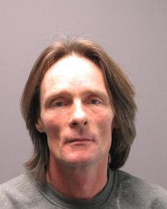 Dennis K Smith a registered Sex Offender of Rhode Island