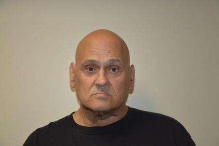 Donald W Ramsey a registered Sex Offender of Rhode Island