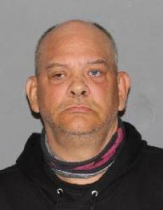 Peter J Buxton a registered Sex Offender of Rhode Island