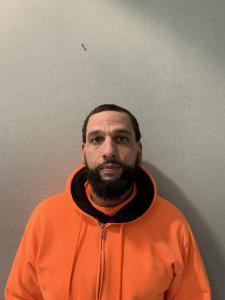 Travis T Johnson a registered Sex Offender of Rhode Island