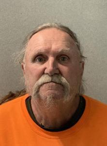 Joseph W Sorel a registered Sex Offender of Rhode Island