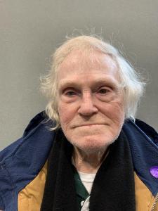 Dana W Keyes a registered Sex Offender of Rhode Island