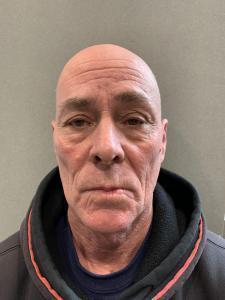 Mark S Seddon a registered Sex Offender of Rhode Island