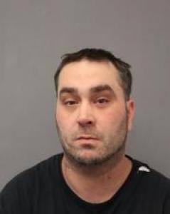 Michael Norman Shottek a registered Sex Offender of Rhode Island