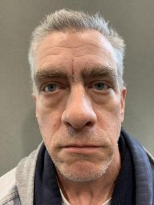 Keith M Corbeil a registered Sex Offender of Rhode Island