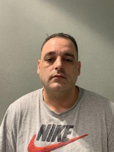 Frank Lafazia a registered Sex Offender of Rhode Island