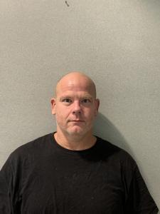 Robert Paul Pernini a registered Sex Offender of Rhode Island