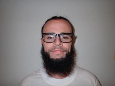 Mark A Lavimodiere a registered Sex Offender of Rhode Island