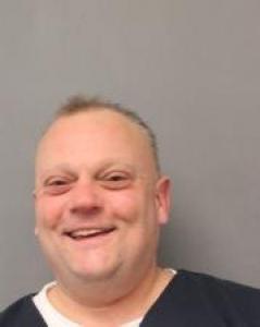 Steven X Weidinger a registered Sex Offender of Rhode Island