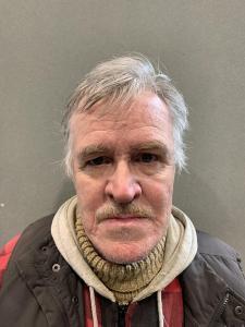 Joseph D Adams a registered Sex Offender of Rhode Island