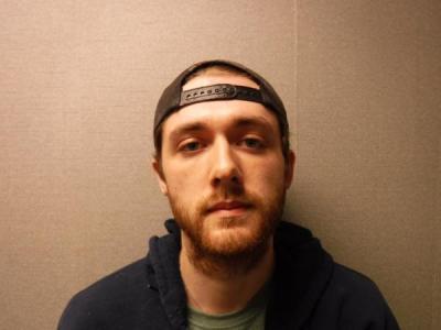 Kevin J Marnane a registered Sex Offender of Rhode Island