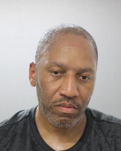 Mark Roberts a registered Sex Offender of Rhode Island
