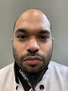 Michael Decarvalho a registered Sex Offender of Rhode Island
