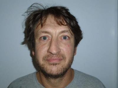 Adam Steven Rapoza a registered Sex Offender of Rhode Island