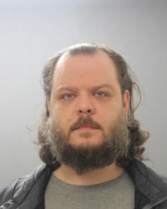 Joseph Martin Korkuc a registered Sex Offender of Rhode Island