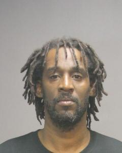 Thurston Abraham Allen a registered Sex Offender of Rhode Island