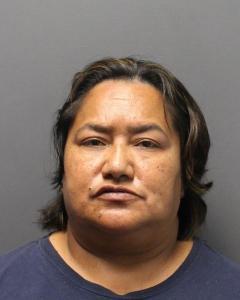 Sylvia Tellado a registered Sex Offender of Rhode Island