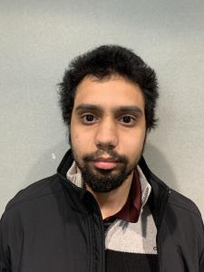 Jean C Vinas a registered Sex Offender of Rhode Island
