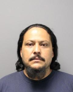 Christian Santiago a registered Sex Offender of Rhode Island