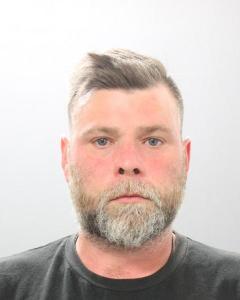 Keith W Ferbert a registered Sex Offender of Rhode Island