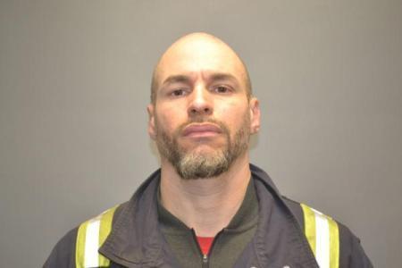 Jose A Dearmas a registered Sex Offender of Rhode Island