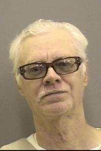 Fred B Erdman a registered Sex Offender of Rhode Island