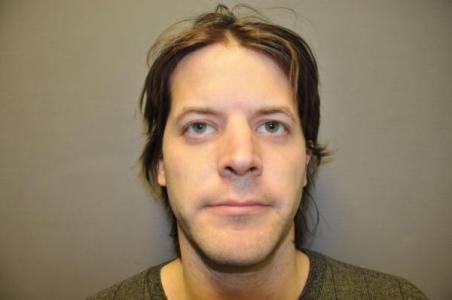 Benn D Cleinman a registered Sex Offender of Rhode Island