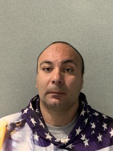 Miguel Ocasio a registered Sex Offender of Rhode Island