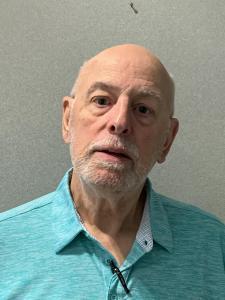 Michael R Aballo a registered Sex Offender of Rhode Island