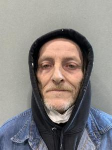 Thomas L Hall a registered Sex Offender of Rhode Island