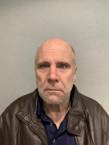 Leo Morris Jr a registered Sex Offender of Rhode Island