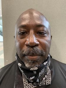 John L Taylor a registered Sex Offender of Rhode Island