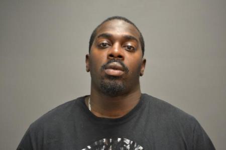 Eric C Mack a registered Sex Offender of Rhode Island