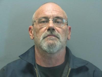 Richard Alan Greene a registered Sex Offender of Rhode Island