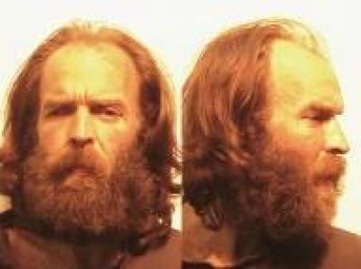 Ernest Arthur Trahan a registered Sex Offender of Rhode Island