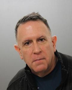 Richard James Austin a registered Sex Offender of Rhode Island