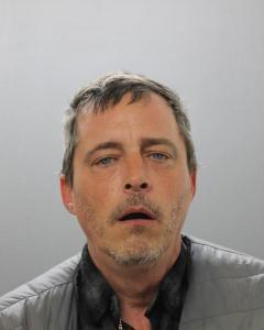 Raymond E St Jacques a registered Sex Offender of Rhode Island
