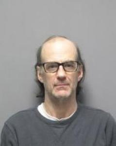 Patrick M Odonnell a registered Sex Offender of Rhode Island