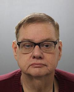 Kirk N Shaffer a registered Sex Offender of Rhode Island