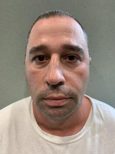 Christopher Lee Palazzo a registered Sex Offender of Rhode Island