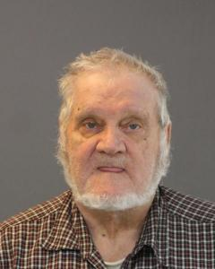 Ira J Ramsey a registered Sex Offender of Rhode Island