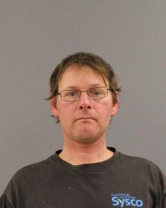 Kenneth Edward Mccarthy a registered Sex Offender of Massachusetts