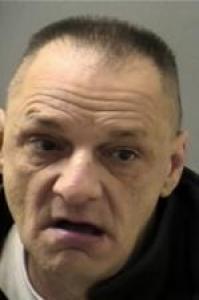 Robert W Perry a registered Sex Offender of Rhode Island