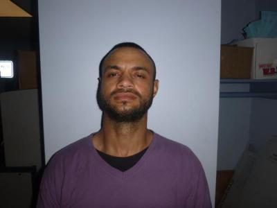 Marquis D Jackson a registered Sex Offender of Rhode Island