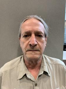 Kenneth E French a registered Sex Offender of Rhode Island