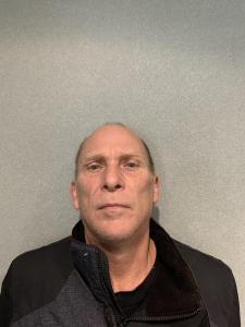 Edward F Hartford a registered Sex Offender of Rhode Island