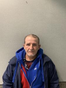 Edwin Valentin a registered Sex Offender of Rhode Island