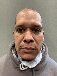 Jose D Castillo a registered Sex Offender of Rhode Island